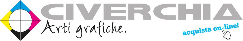 Civerchia_Logo