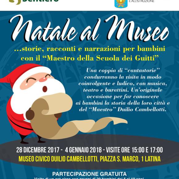 Natale-Al-MuseoWEB