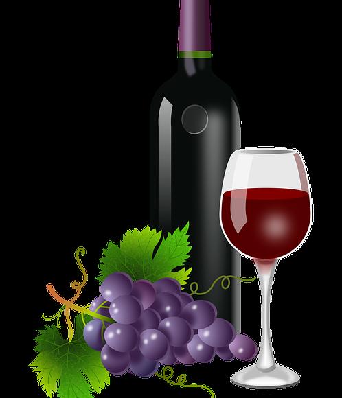 grapes-1994650_960_720