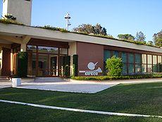 Centro_visitatori