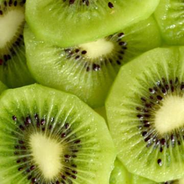 Kiwi-pontino