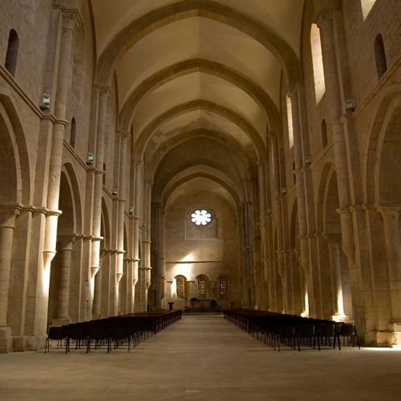 abbazia-fossanova 1