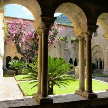 abbazia valvisciolo 4