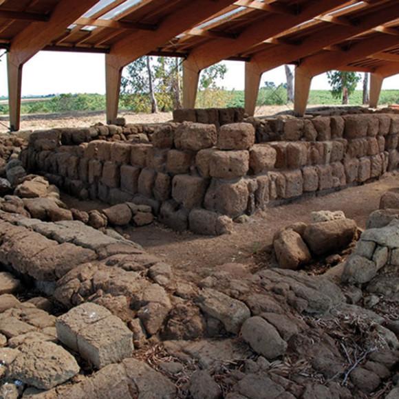 satricum-tempio