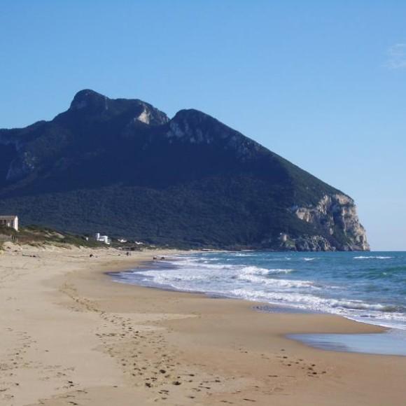 Matrimonio Spiaggia Circeo : Parco nazionale del circeo archivi sentiero eu