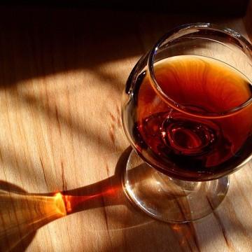 vino-pontino