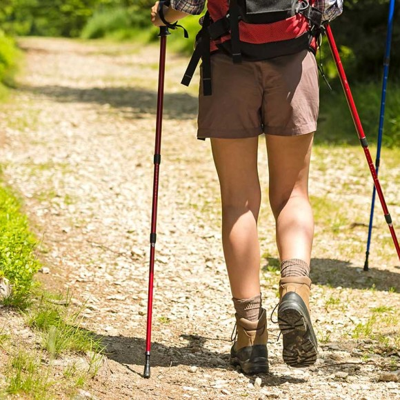 Trekking-sulla-via-Francigena
