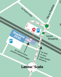 Carina_Ecotour_Stazione