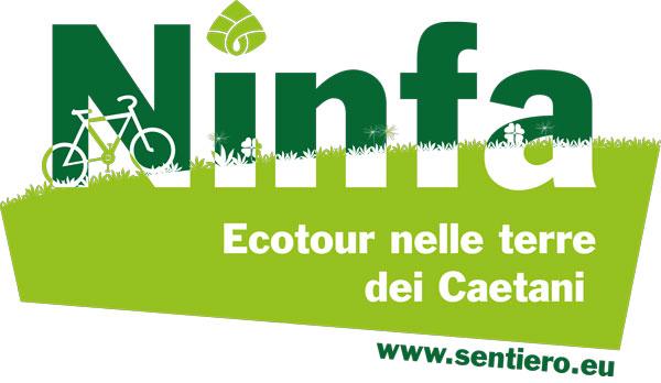 Logo_Web_Ninfa
