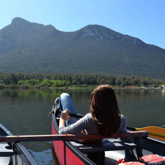 foto_sito_canoa_lago