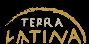 Terra Latina marchio