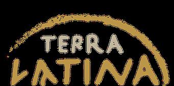 logoParcoCulturale