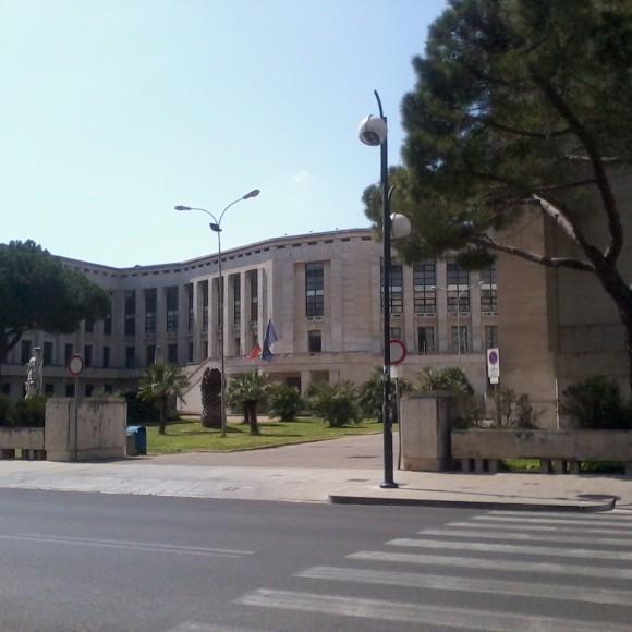 Palazzo_Emme_Latina