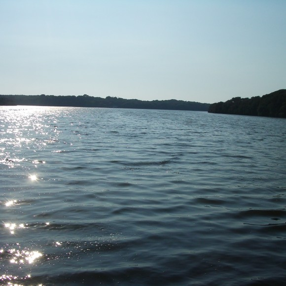 Lago_paola