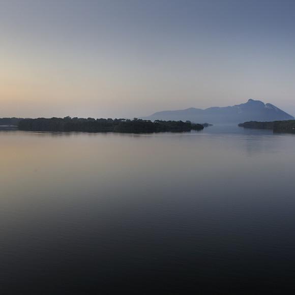 lago di Paola 1