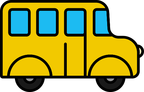 bus-1719744_500_322
