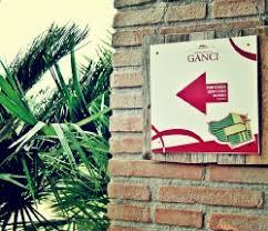 sentiero_cartello_Ganci