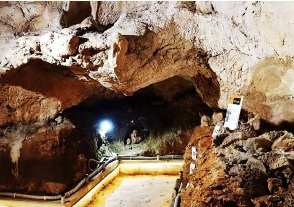 grotta_guattari SOLO GROTTA